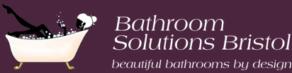 Bathroom Solution Bristol
