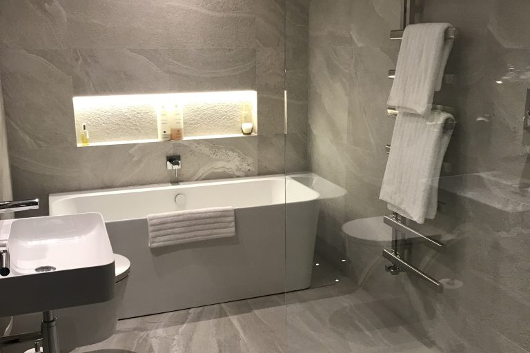 Bathroom Solutions Bristol | Bathrooms and Tiles Design ...