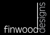 Bathroom Furniture by Finwood Designs