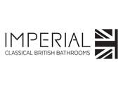 Contemporary Bathrooms by Imperial Bathroom