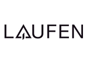 Traditional Bathrooms by Laufen