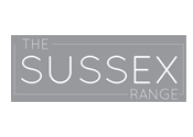 Bathroom Heating by Sussex Range