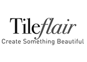 Bathroom Tiles by Tileflair